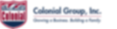 Colonial-Group-Inc-Logo2.png