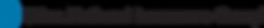 utica-logo.png
