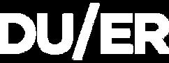DUER logo.png