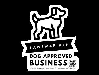 Sticker Program - PawSwap.png