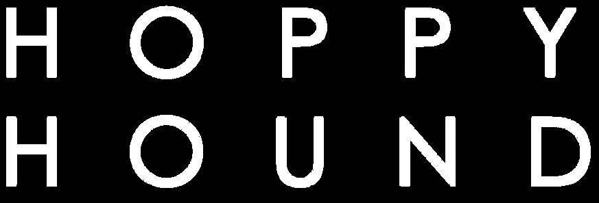HOPPY HOUND (2).png