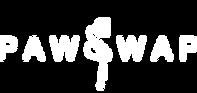 PawSwap-Logo-Transparent-HighRes-white.p