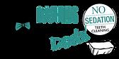 Dashing Dogs Dental logo
