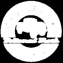 brewery_logos (2).png