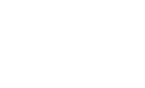 rumble supershake logo.png