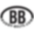 Buddy Belts Petwear logo