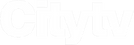 1200px-Citytv_logo_edited.png
