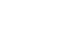 West coast tails logo.png