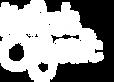 kafkas-organic-logo-footer_x80@2x.png