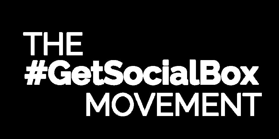 GetSocialBox Team (2).png