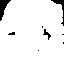 Kuma-logo-1-col-Semi-Basic-Vert-TM-WHT.p