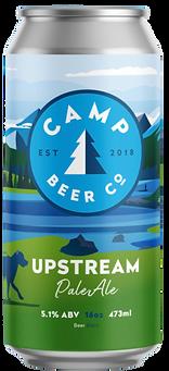 brewery_logos (1).png