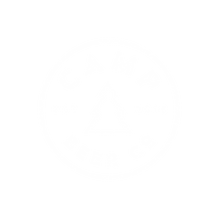 brewery_logos.png