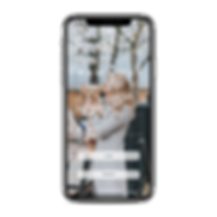 IMG_9413_iphonexspacegrey_portrait.png