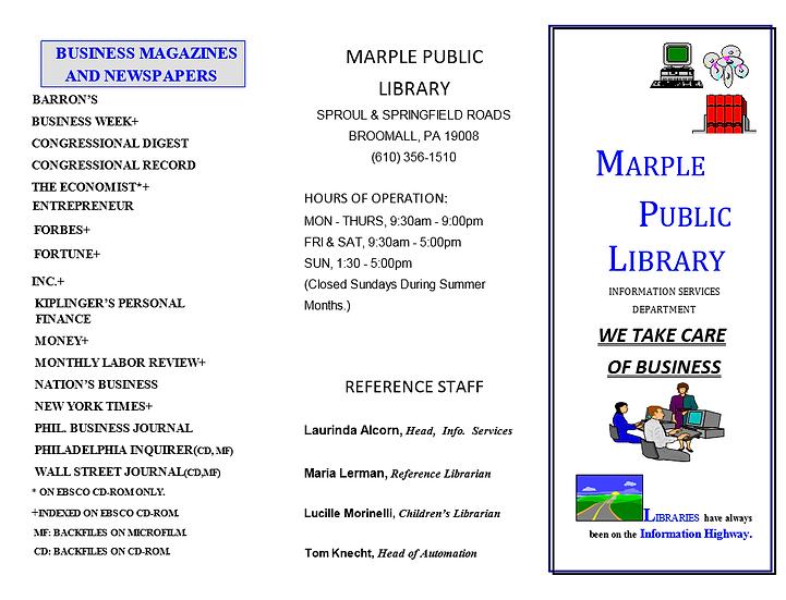 mpl-brochure-1.png