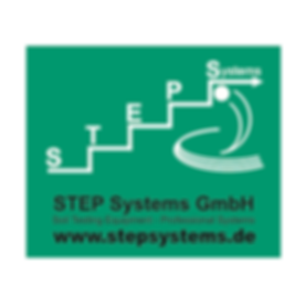 wix_stepsystems.PNG