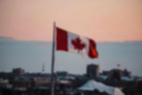 Canadian%20flag_edited.jpg