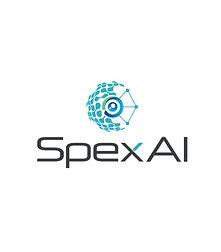 wix_spexai-2.JPG