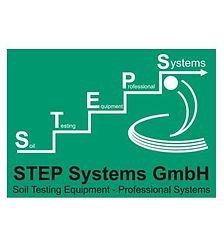 StartStepSystems.JPG