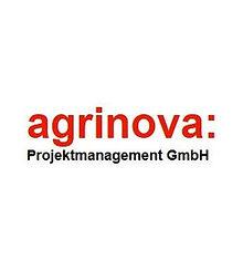 StartAgrinova.JPG