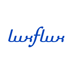 wix_luxflux.PNG