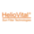 wix_heliovital.PNG