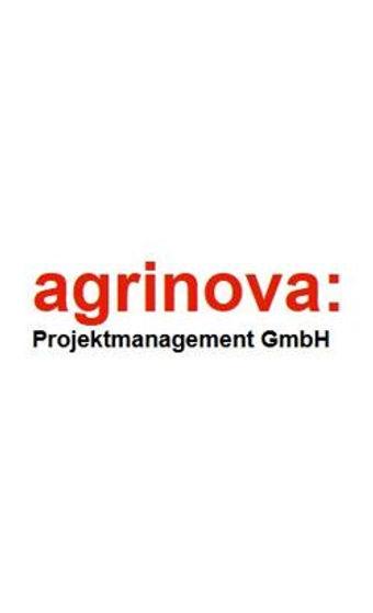 Agrinova.JPG
