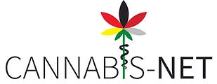 cannabis_net_4c_RZ.tif