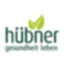 wix_hübner.PNG