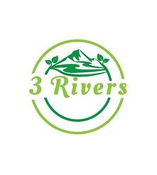 3Rivers_Start.JPG