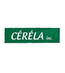 Cerela_Startseite.JPG