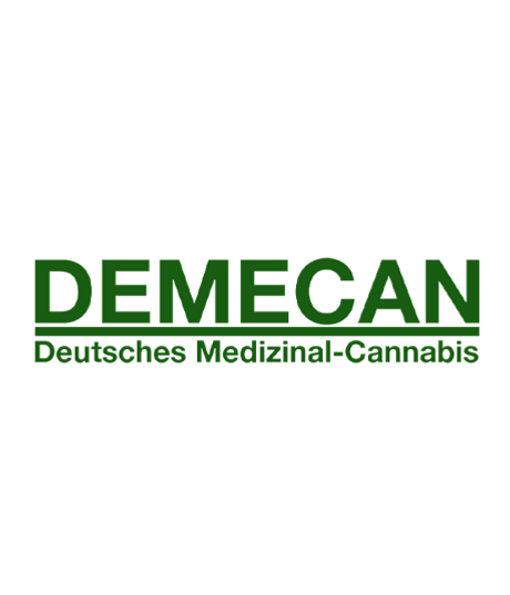 wix_demecan-2.PNG