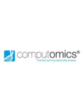 wix_computomics-2.PNG