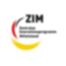 zim-logo-website.PNG