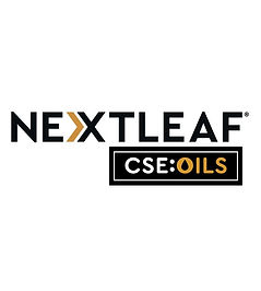 Nextleaf_Start.JPG