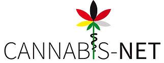 cannabis_net_3c_RZ.jpg