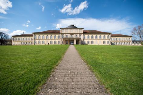 Bildquelle: Universität Hohenheim / Wolfram Scheible