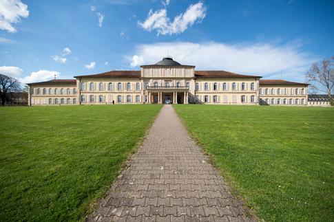 Image source: University of Hohenheim / Wolfram Scheible