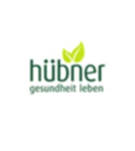 wix_hübner-2_edited.jpg