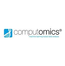 wix_computomics.PNG