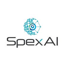 wix_spexai.PNG
