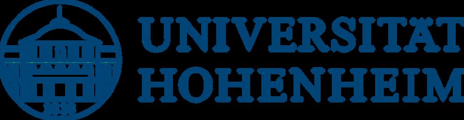 Bildquelle: Universität Hohenheim