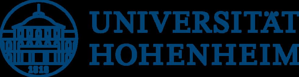 Image source: University of Hohenheim