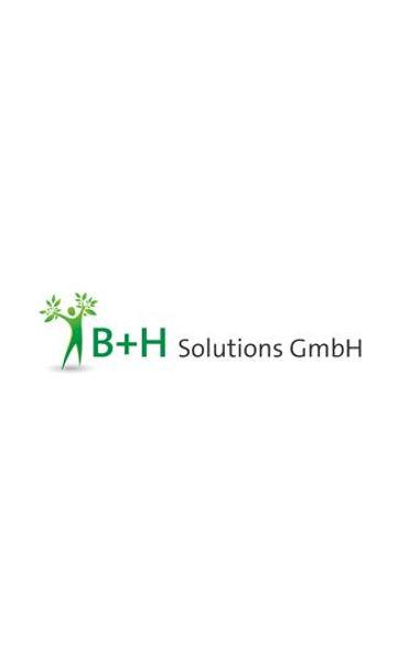 B+H_Partner.JPG
