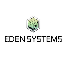 wix_edensystems3.PNG