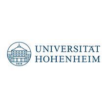wix_unihohenheim.PNG
