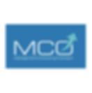 wix_mco.PNG