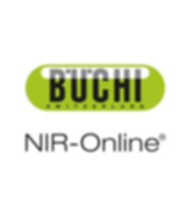 wix_nir online-2.PNG
