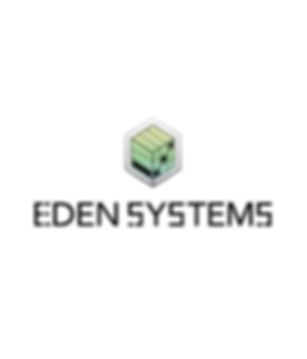 wix_edensystems4.PNG