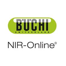 wix_nir online.PNG